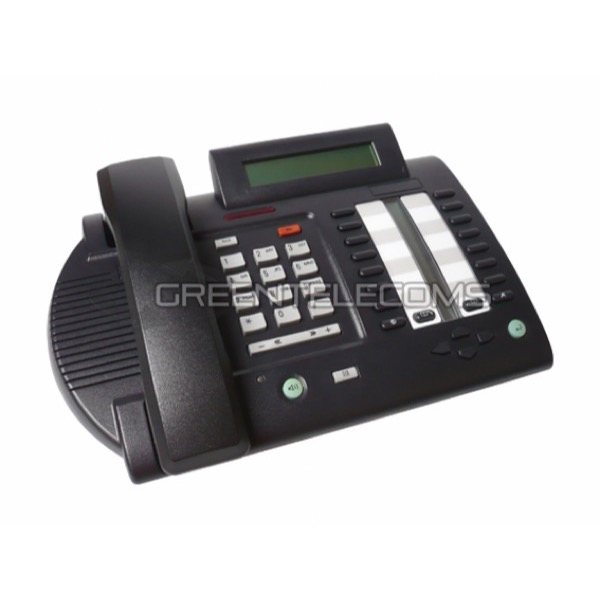 Nortel M3820 Digital Phone NTDL03KE70