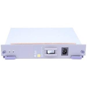 Sun PEX705-40 Power Supply Refurbished