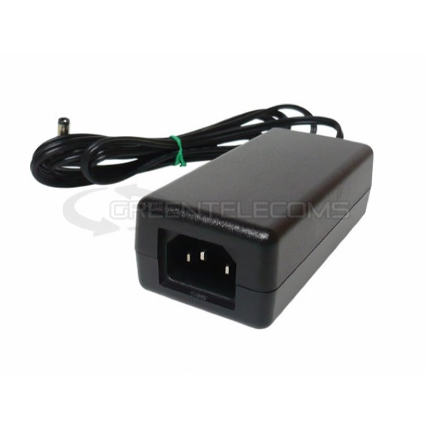 Cisco PSC18U-480 / PSA18U-480 Refurbished