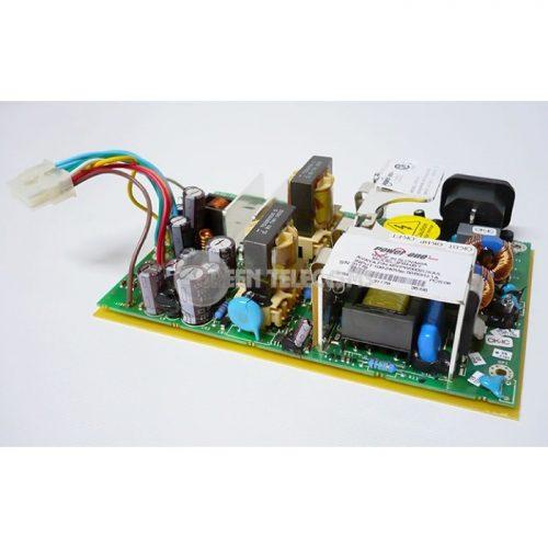 Avaya IP500 Power Supply 700500985