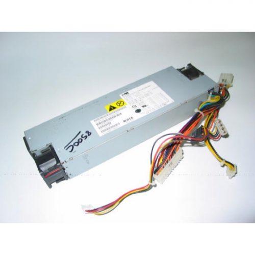 Avaya S8500C Power Supply Refurbished