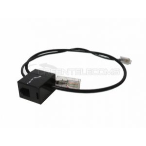Plantronics CS500 Headset Cable 86007-01