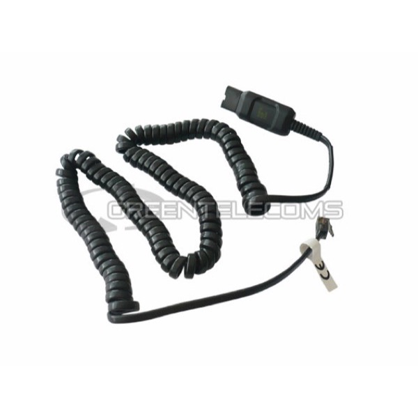 HIP Adapter Cable Refurbished