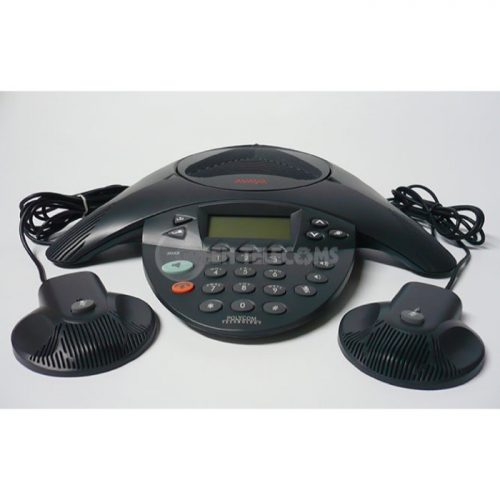 Nortel 2033 IP Conference Phone Refurbished