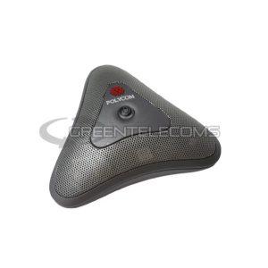 Polycom 2201-20250-203 VSX Microphone