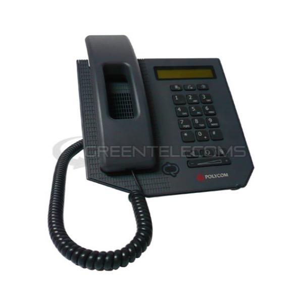 Polycom CX300 2705-09-1110