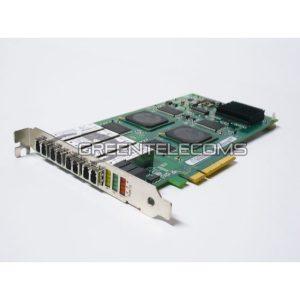 QLogic QLE2464-WB PX2610401-10 B