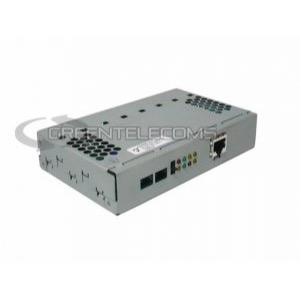 Tenovis R1RG2 Adapter Refurbished 4999107781