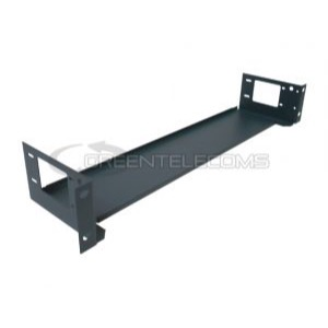Avaya Rack Mounting KIT IP500 700429202