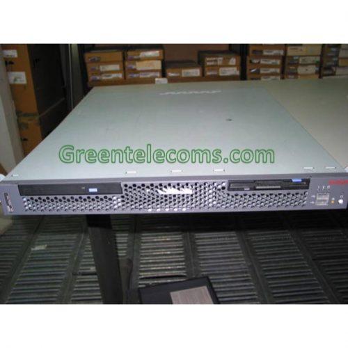 Avaya S8500B Media Server 700328339