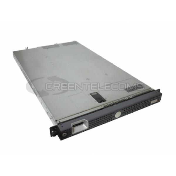 Servidor multimedia Avaya S8510 700454531
