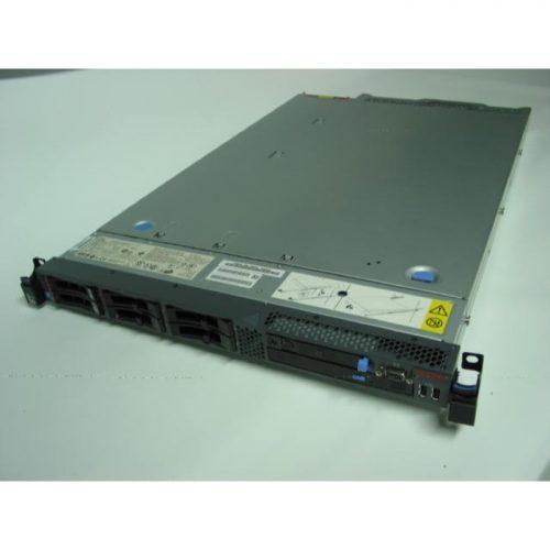 Avaya S8800 Media Server 700478498