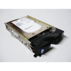 Seagate 146-GB 15K FC-AL