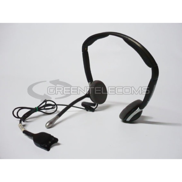 Sennheiser CC540 Refurbished