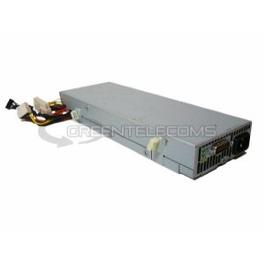 Sun Netra 210 Power Supply Refurbished
