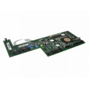 Sun SAS Pci Controller Rohs For Netra 210