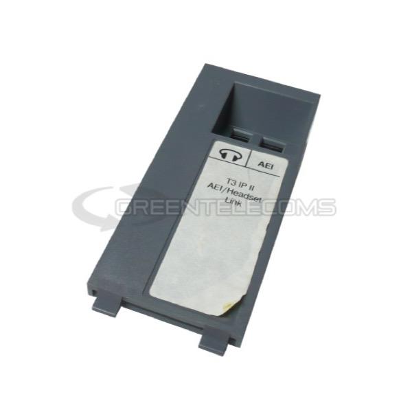 T3 IP II AEI/Headset Link Refurbished 4999080509