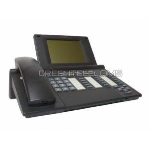 Tenovis T3.21 Comfort Grey Reacondicionado (4999037896)