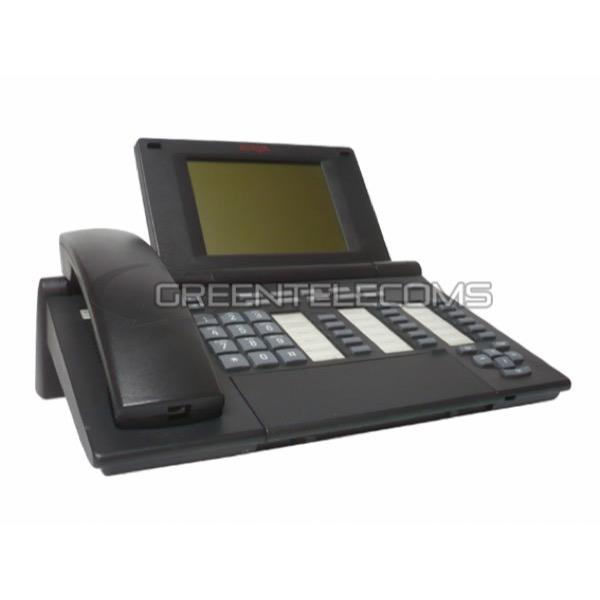 Tenovis T3 IP Comfort Grey New 4999069429