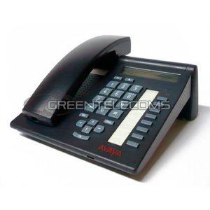 Avaya T3.14 Compact Grey New 4999107381