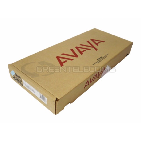 Avaya TGM550-20 Media Gateway 700436645