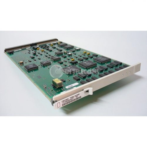 AVAYA TN2182C Refurbished