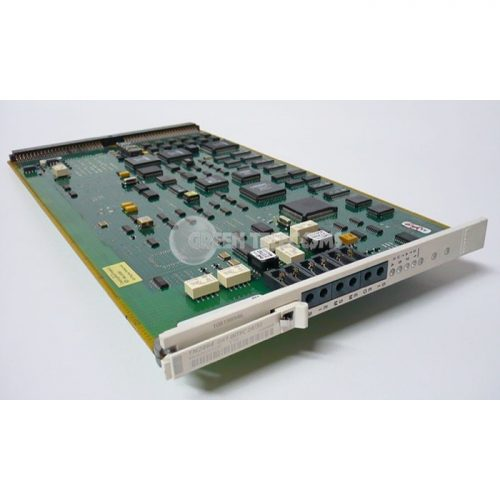 Avaya TN2464 DSI INTC 108198946 Refurbished