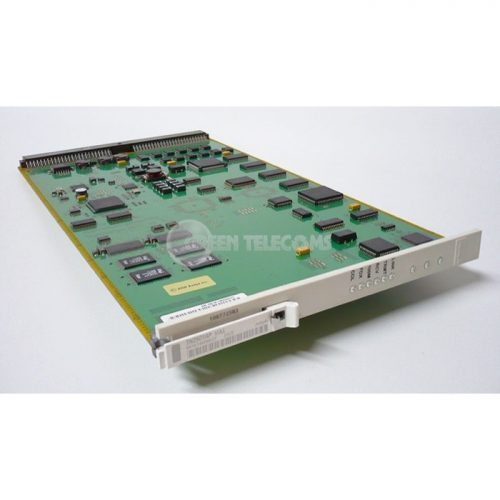 Avaya TN2501AP 700394596 Refurbished