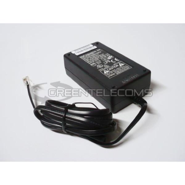 Avaya Universal PWR adaptor