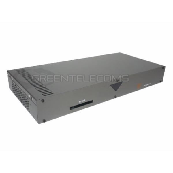 Sistema de videoconferencia Aethra Vega X7r