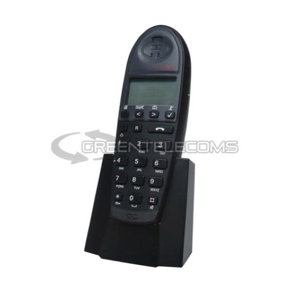 Teléfono DECT WT9620 de Avaya 700031263