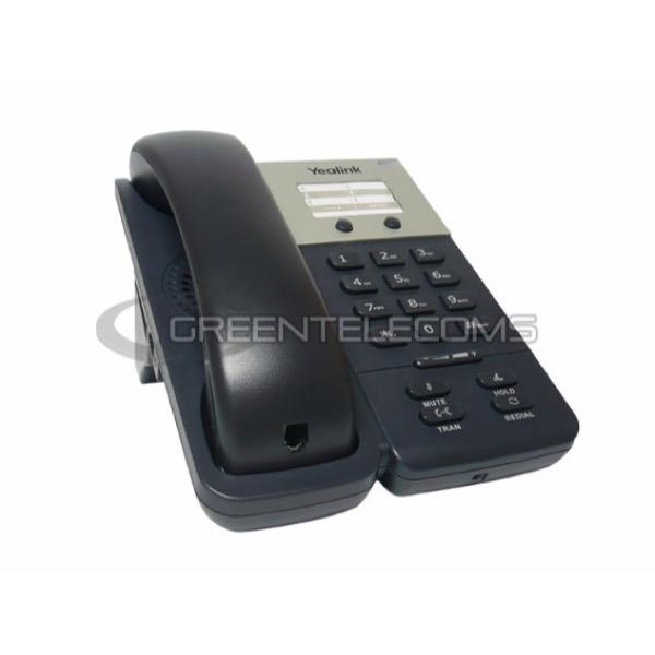 Yealink IP Phone SIP T18