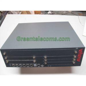 Avaya G350 Media Gateway Refurbished (700281694, 700397078)
